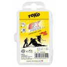 Toko Express 2.0 Universal Wax Rub On 40g