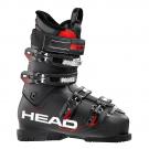 Head Next Edge XP black red Skischuhe