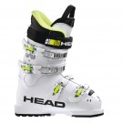 Head Raptor 60 white Junior Skischuhe