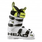 Head Raptor 140S RS white Skischuhe AKTION