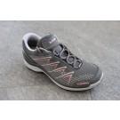 Lowa Ferrox Pro GTX® LO Ws Sportschuh Damen Outdoor Nordic Walking Wandern