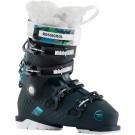 Rossignol Alltrack 70 black/blue Damen Skischuhe All Mountain