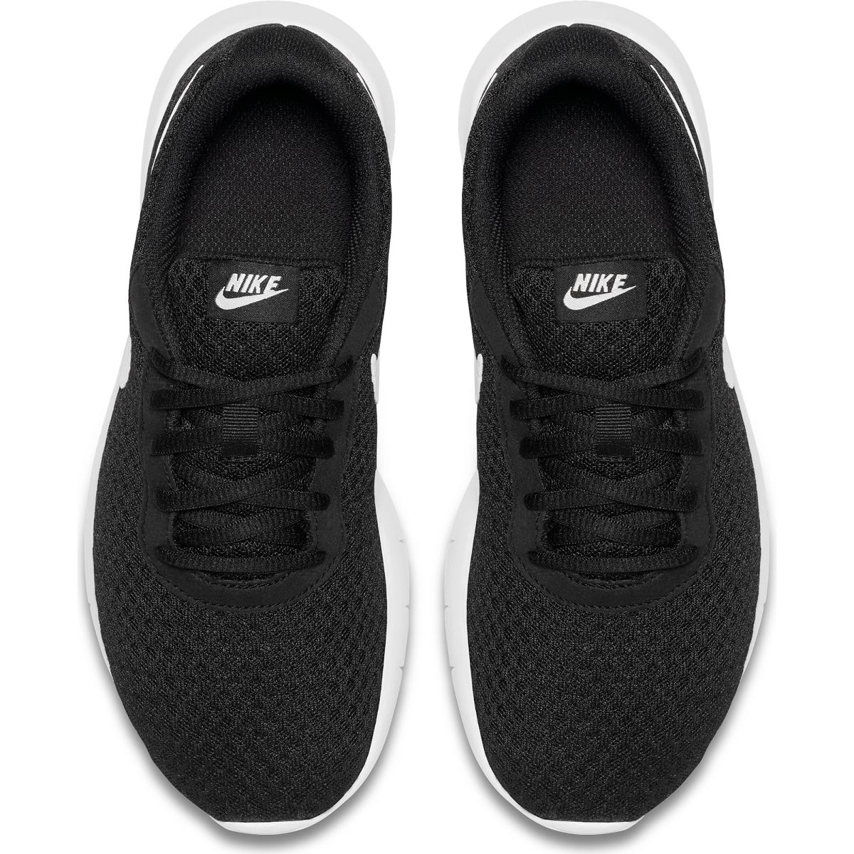 TanjunGSSchuhe Nike TanjunGSSchuhe TanjunGSSchuhe Nike Nike Nike TanjunGSSchuhe kOXTiuZP