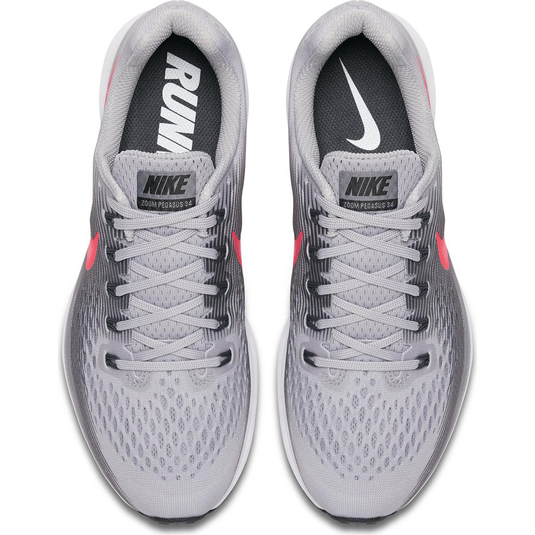 cheap for discount 25bd0 8ea0e Nike Air Zoom Pegasus 34 WMNS - Schuhe