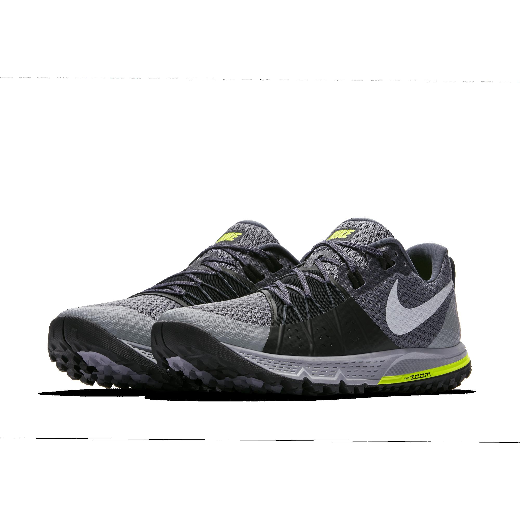 Trekking Nike Zoom Outdoor Wildhorse Air 4 Schuhe 8FFpxIw