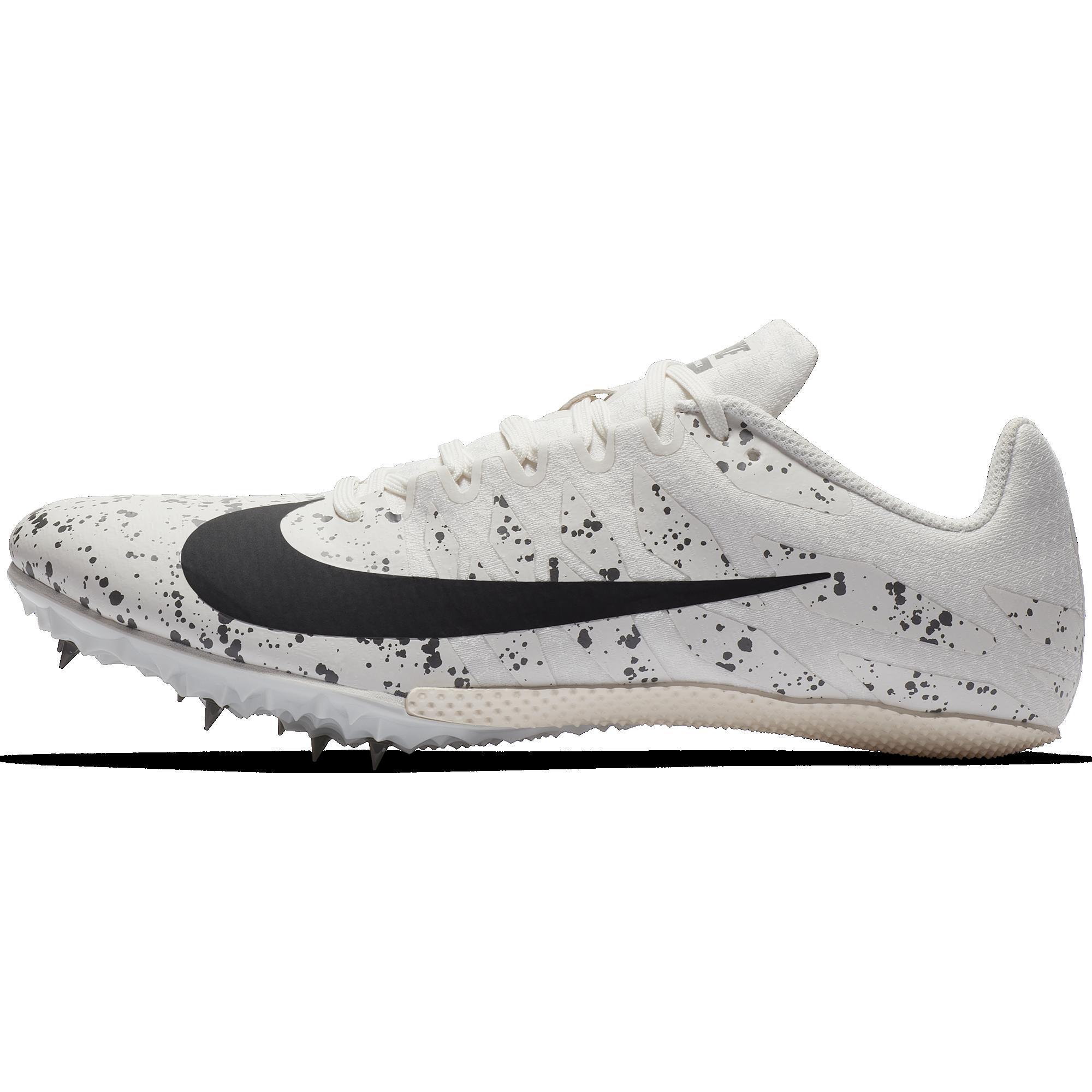 S Rival Nike Leichtathletik 9 Zoom Schuhe kwPuXiOZT