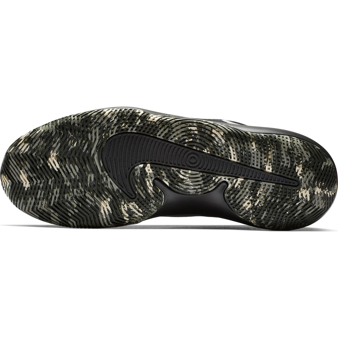 c17b575f458 Nike Air Precision II