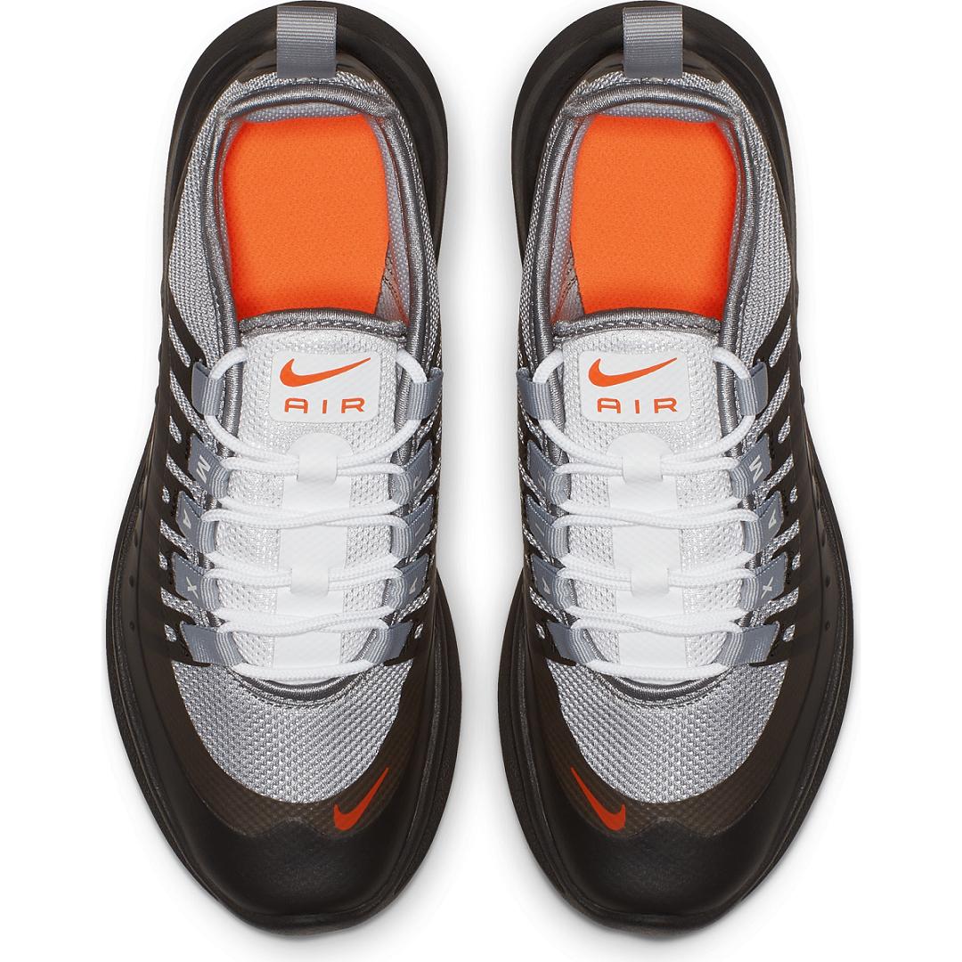 best service 5985b a45a2 Nike Air Max Axis (GS)
