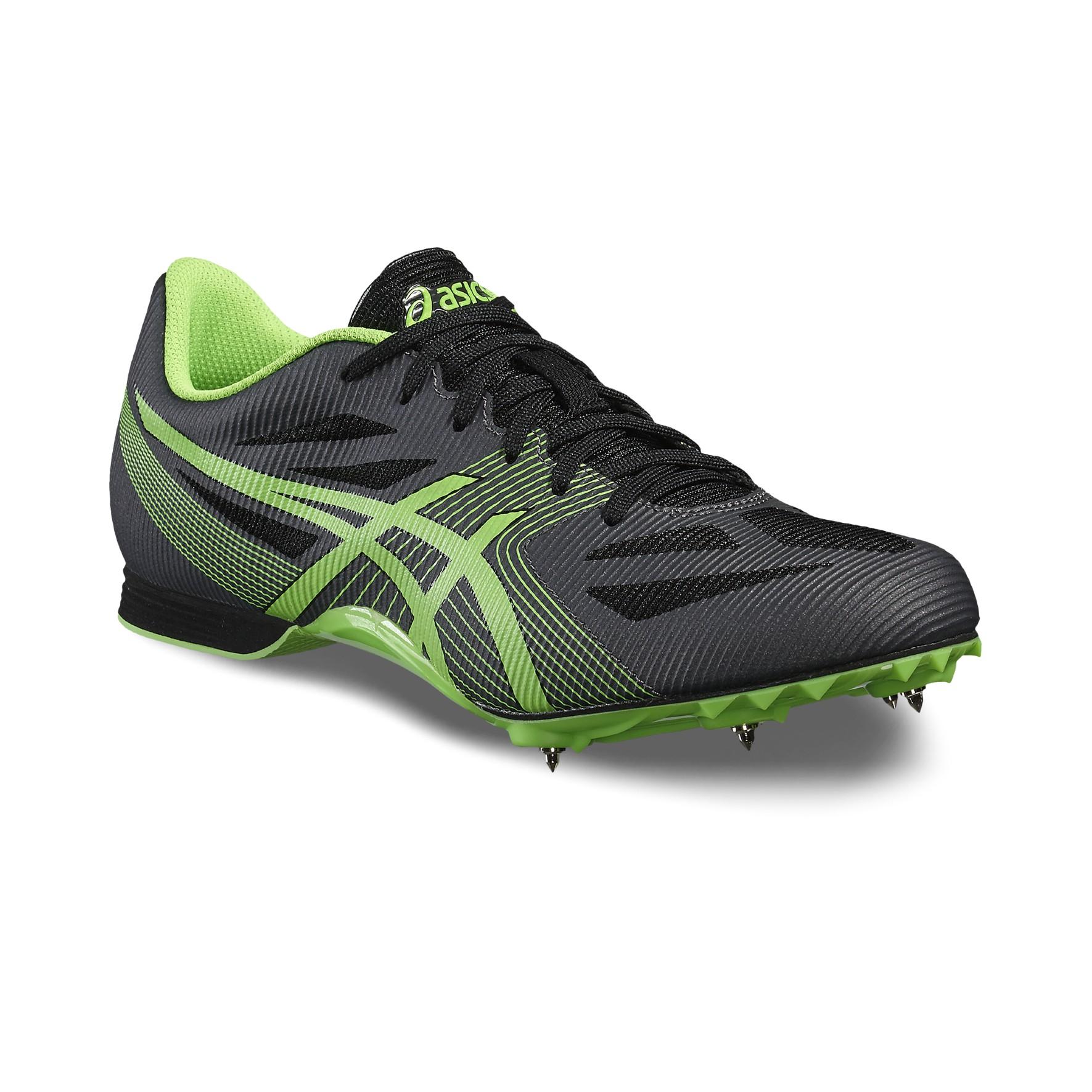 1fb2a6f228 6 Hyper Asics Md Schuhe Leichtathletik Dzwqnxu OXiPZku