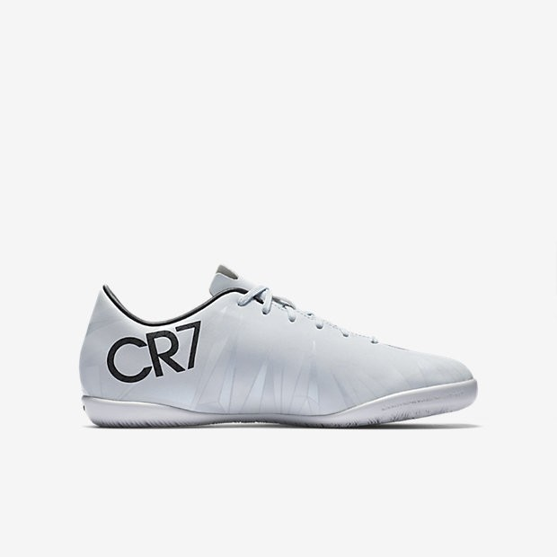 hot products wholesale dealer coupon code Nike Jr MercurialX Victory 6 CR7 IC - Schuhe