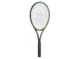 Head Gravity S 2021 Tennisschläger Alexander Zverev Serie