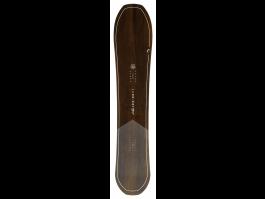 Head The Day Snowboard inkl. Head NX One Bindung Ausstellungsstücke %SALE%