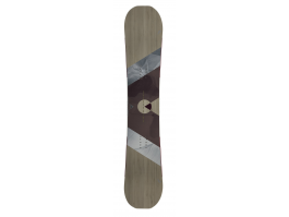 Head Everything LYT 2019/20 Snowboard