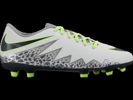 Nike Hypervenom Phade II FG Fussballschuhe