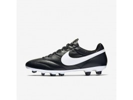 Nike Premier FG