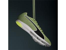 Puma evoSpeed Distance 8 Leichtathletikschuhe Spikes
