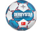 Derbystar Bundesliga Brillant Replica Light v21 Fußball Bundesliga 2021/22