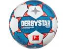 Derbystar Bundesliga Brillant Replica S-Light v21 Fußball Bundesliga 2021/22