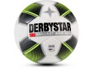 Derbystar Brilliant APS