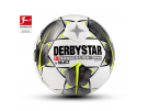 Derbystar Bundesliga Brillant TT Fussball