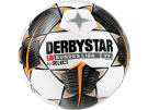 Derbystar Bundesliga Hyper TT 2019/20