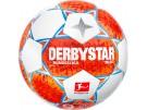 Derbystar Bundesliga Brillant TT v21 Fußball Bundesliga 2021/22