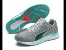 Puma Speed Sutamina Laufschuhe Running Training Herren