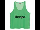 Kempa Markierungshemd grün