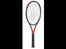 Head Radical S Graphene 360 Tennisschläger AKTION