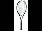 Head Graphene 360+ Gravity MP Lite Tennisschläger AKTION