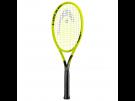 Head Extreme Lite Graphene 360 Tennisschläger