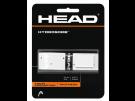 Head HydroSorb Grip (Basisband) Griffband Tennis weiß