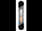 Head Daymaker LYT 2020/21 Snowboard