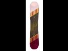 Head Shine LYT 2019/20 Snowboard