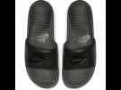 Nike Benassi JDI Badelatschen Badeschlappen Freizeit