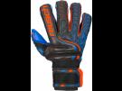 Reusch Attrakt S1 Evolution Finger Support Torwarthandschuhe