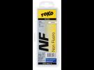 Toko NF Hot Wax yellow Training 120g Ski Snowboard Langlauf