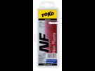 Toko NF Hot Wax red Training 120g Ski Snowboard Langlauf