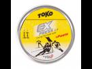 Toko EXPRESS 2.0 Racing Formula Wax Paste Performance Racing Pastenwax 50g