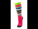 Areco Wapiti Ski- & Snowboard Socken Ski WK04 Merinowolle Kinder