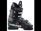 Head FX GT black Skischuhe