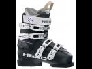 Head FX GT W Black Skischuhe
