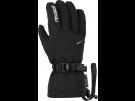 Reusch Outset R-TEX® XT Skihandschuhe Softshell
