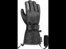 Reusch Baseplate R-TEX® XT Snowboardhandschuhe