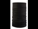 ARECO Sports Basic Fleece Schlauchschal / Multifunktionstuch für Erwachsene