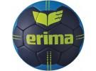 Erima Pure Grip No.2.5 Handball
