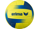 Erima King of the Court Volleyball weich griffig