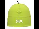 ARECO Sports Laufmütze Basic Running Outdoor Langlauf