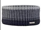 ARECO Sports Stirnband Merino Sportiv Fleeceinnenband Outdoor