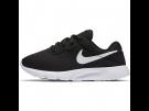 Nike Tanjun (PS) Freizeitschuhe Sneaker Kinder